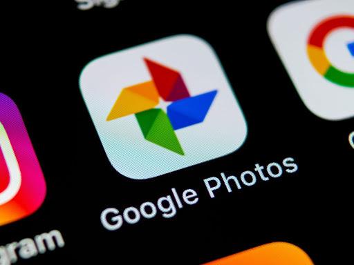 A partir del 1 junio: Google Photos dejará de ser gratuito y comenzará a cobrar por almacenar fotos y videos - mayo 1, 2021 10:40 am - NOTIGUARO - TecnoDigital