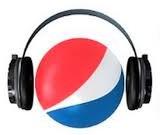 Pepsi en Vivo estrena episodio con el cantautor Andrés Mata - mayo 23, 2021 1:58 pm - NOTIGUARO - Entretenimiento