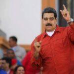"""Maduro anunció 2 de los  """"puntos claves"""" para iniciar diálogo con la oposición"""
