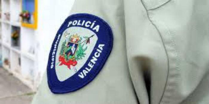 En Carabobo: CICPC intervino Dirección de Investigaciones de PoliValencia - mayo 29, 2021 10:50 pm - NOTIGUARO - Nacionales