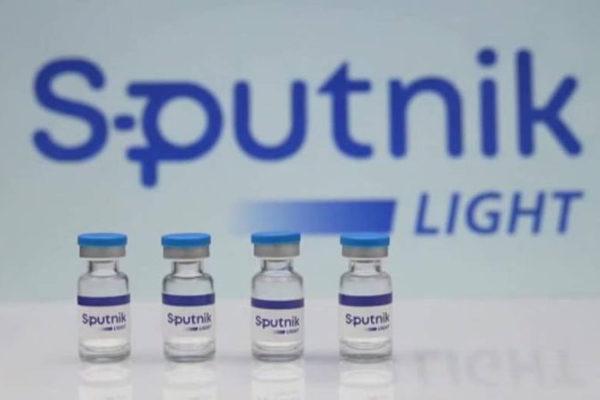 Industria farmacéutica gestiona permiso para importar 250.000 dosis mensuales de vacuna Sputnik V - mayo 26, 2021 10:30 am - NOTIGUARO - Nacionales