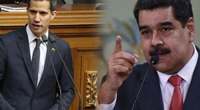 """A seis meses de la """"Megaelección 2021"""" el diálogo se vende caro en Venezuela - mayo 22, 2021 9:00 am - NOTIGUARO - Nacionales"""