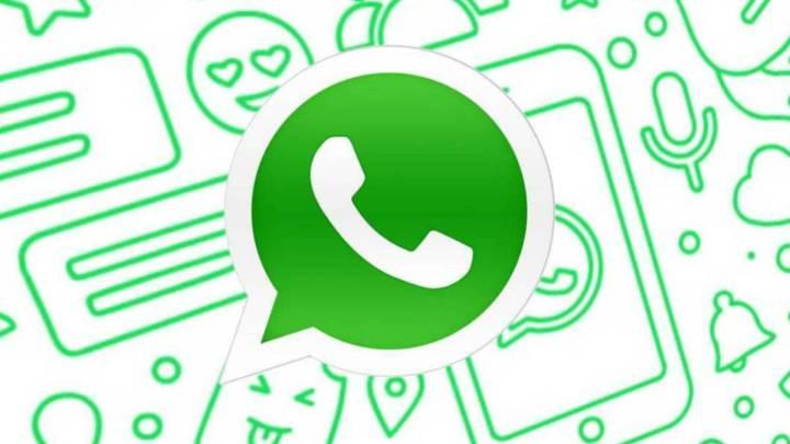 Whatsapp podría poner en peligro a los infieles con su nueva actualización (+Detalles) - junio 30, 2021 1:00 pm - NOTIGUARO - TecnoDigital