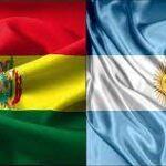 Bolivia aumenta envíos de gas natural para Argentina por temporada invernal