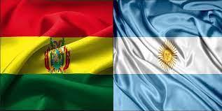 Bolivia aumenta envíos de gas natural para Argentina por temporada invernal - junio 21, 2021 9:10 am - NOTIGUARO - Bolivia