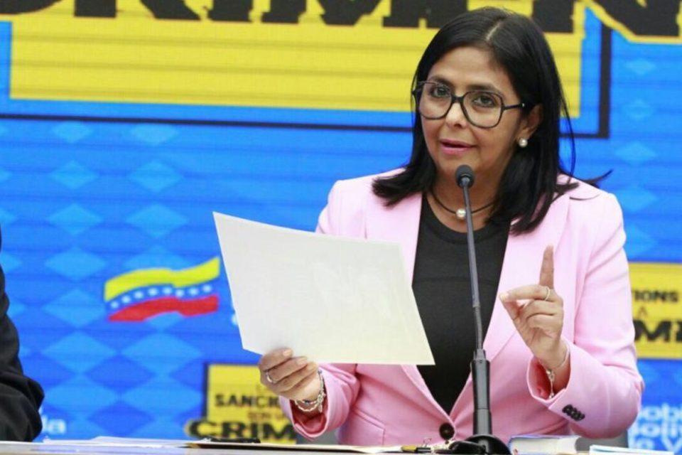 Venezuela entra este #21Jun nuevamente en semana de flexibilización con el método 7+7 - junio 20, 2021 11:11 pm - NOTIGUARO - Nacionales