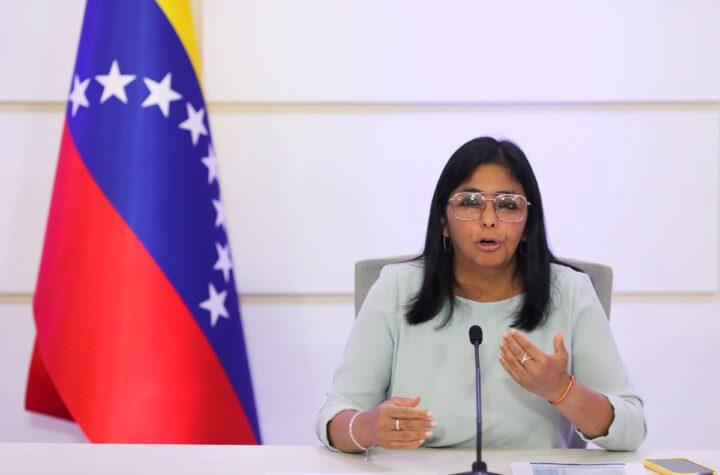 """Rodríguez a Duque: """"A diferencia de quienes promueven las drogas, Saab es un diplomático inocente"""" - octubre 17, 2021 1:45 pm - NOTIGUARO - Colombia"""