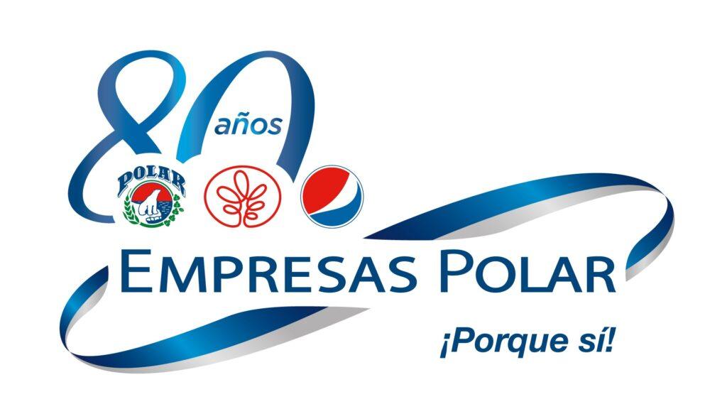 Empresas Polar celebra junto con los fanáticos del fútbol 80 años de apoyo al deporte en Venezuela - junio 20, 2021 11:20 am - NOTIGUARO - Entretenimiento