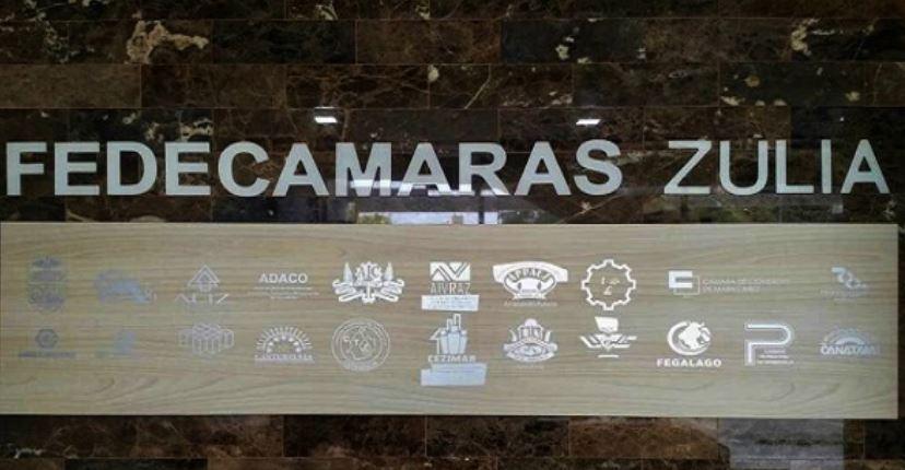 Fedecámaras Zulia: 1.500 empresas en la entidad están detenidas y 5.000 están en riesgo de cierre - junio 4, 2021 11:18 pm - NOTIGUARO - Economia