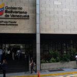 Este #20Jun: Cancillería venezolana activará carnet para extranjeros que soliciten refugio en el país