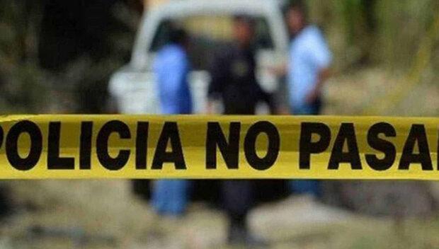 En Carabobo: Hallan cuerpo de taxista larense que estaba desaparecida - junio 18, 2021 12:02 am - NOTIGUARO - Nacionales