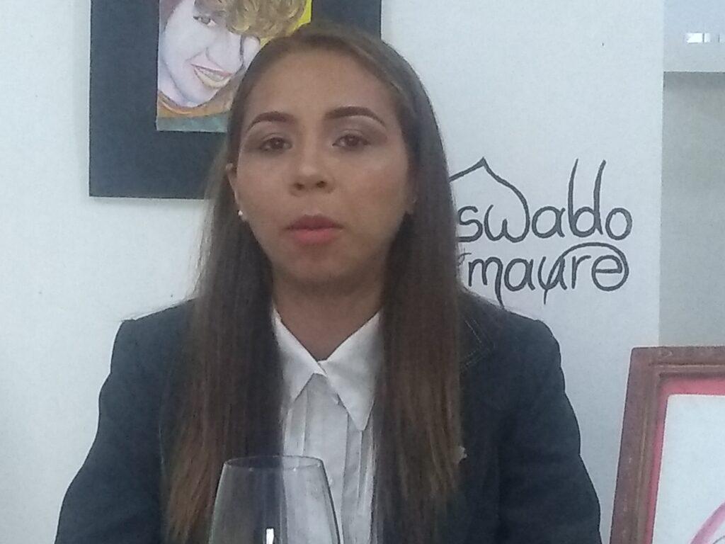 """""""Almas Tánicas"""" busca impulsar las potencialidades Eno-Gastronómicas de la ciudad de Carora - junio 10, 2021 6:04 am - NOTIGUARO - Entretenimiento"""