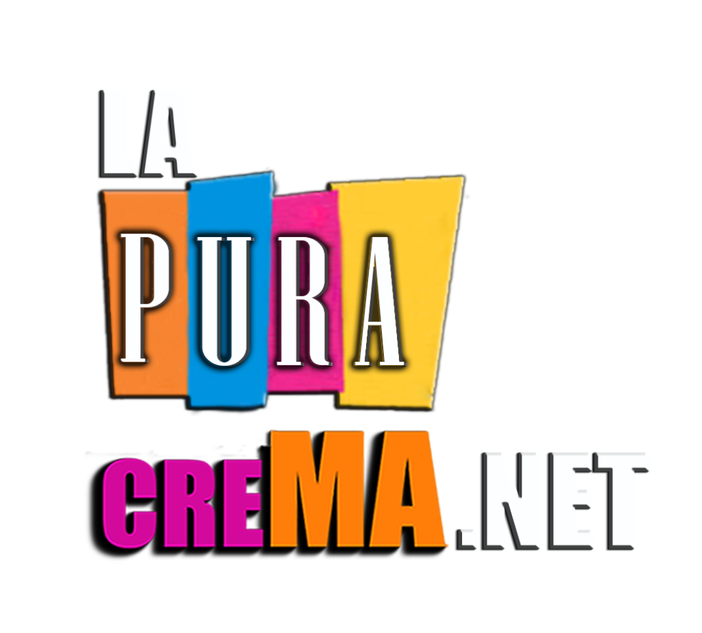 Disfruta de lo mejor del torneo Preolímpico de las Américas, a través de Lapuracrema.net - junio 3, 2021 11:39 am - NOTIGUARO - Entretenimiento