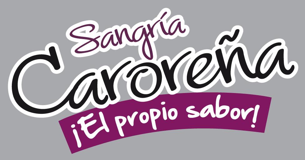Sangría Caroreña se viste de fútbol con su edición Vinotinto - junio 4, 2021 2:17 pm - NOTIGUARO - Entretenimiento