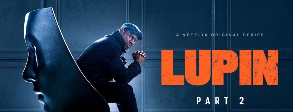 ¿Aburrido? Te dejamos las series y películas más vistas en Netflix - junio 13, 2021 4:16 am - NOTIGUARO - Entretenimiento