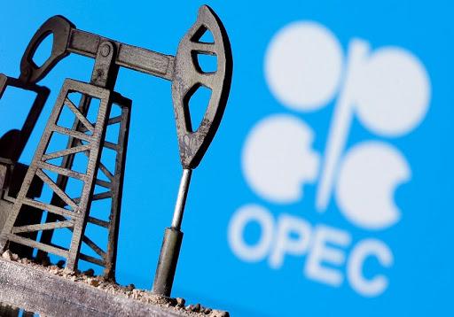La OPEP y sus aliados se reunirán este #1Jul para acordar aumento de la producción - junio 30, 2021 6:31 am - NOTIGUARO - Economia