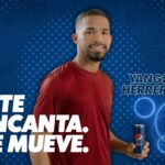 Pepsi destapa la pasión Vinotinto y se une a la fiesta del fútbol