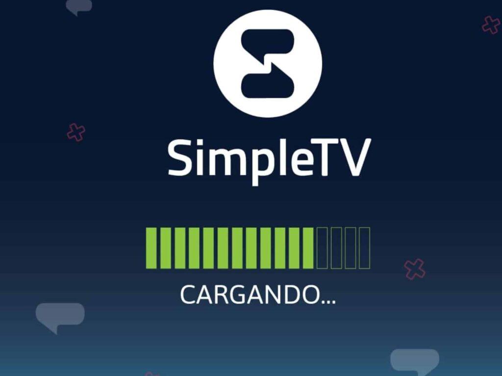 Simple TV actualizó nuevamente las tarifas de sus planes en bolívares - junio 19, 2021 11:26 pm - NOTIGUARO - Nacionales