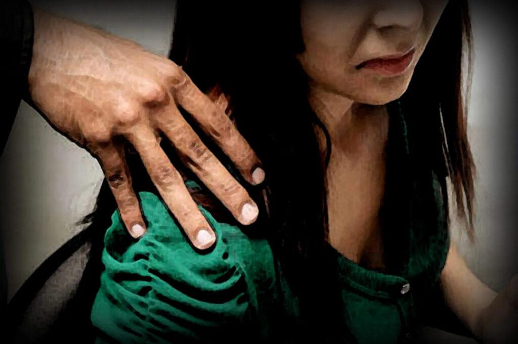 En Caracas: CICPC detiene a dos hombres por abusar sexualmente de adolescentes - junio 11, 2021 12:40 am - NOTIGUARO - Nacionales