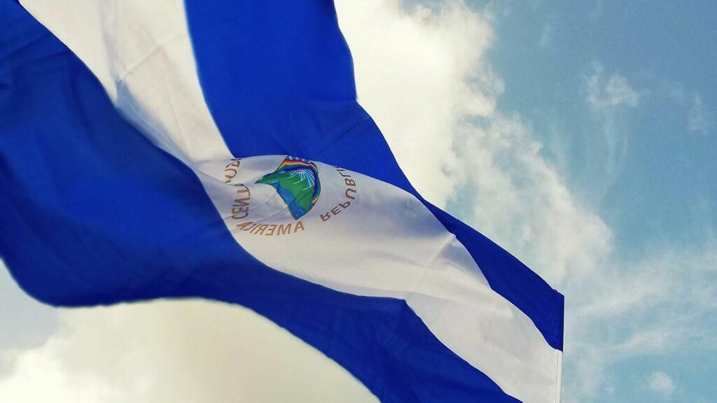 La ONU pide a Nicaragua la liberación inmediata de los líderes opositores arrestados - junio 9, 2021 11:33 pm - NOTIGUARO - Internacionales
