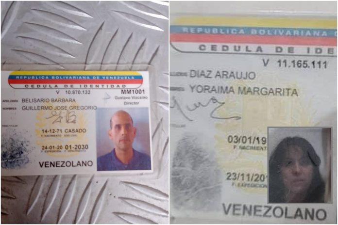 Nuevo enfrentamiento: Aumentan a 3 los muertos por balas perdidas en La Vega - junio 14, 2021 11:11 pm - NOTIGUARO - Nacionales