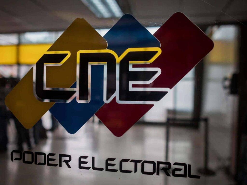 CNE aprueba incorporación de 20 nuevas organizaciones políticas para elecciones del #21Nov - junio 29, 2021 3:52 pm - NOTIGUARO - Nacionales