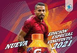Gatorade y Yangel Herrera mostrarán cómo transitar el camino hacia la grandeza deportiva - junio 3, 2021 11:45 am - NOTIGUARO - Deporte