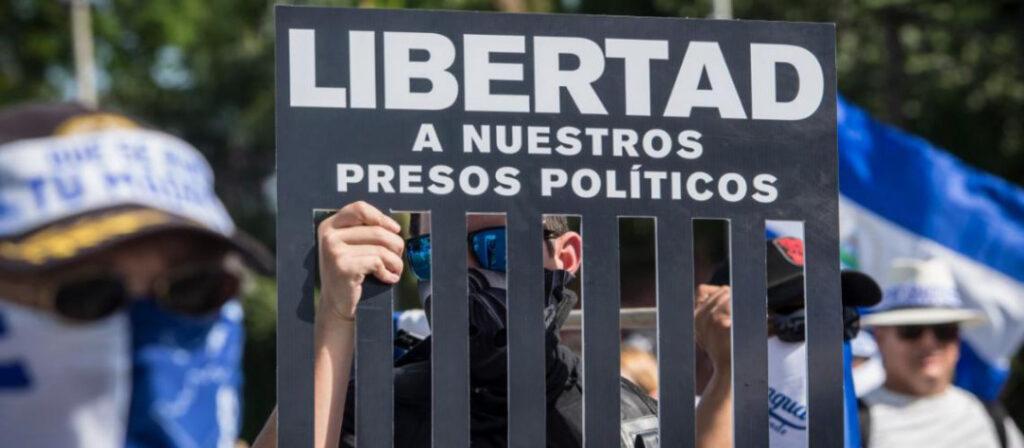 ONG Foro Penal advierte que hay un menor de edad entre los presos políticos del país - junio 15, 2021 10:22 pm - NOTIGUARO - Nacionales