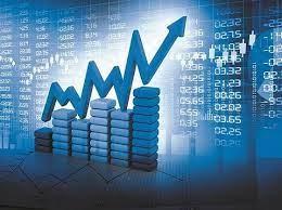Reformas de Maduro podrían detener la caída de la economía de Venezuela - junio 23, 2021 10:30 am - NOTIGUARO - Economia