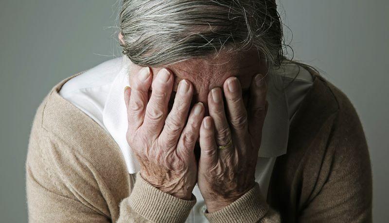 EE.UU. da luz verde al primer fármaco contra el Alzhéimer, en casi dos décadas - junio 7, 2021 4:15 pm - NOTIGUARO - INTERÉS SALUDABLE