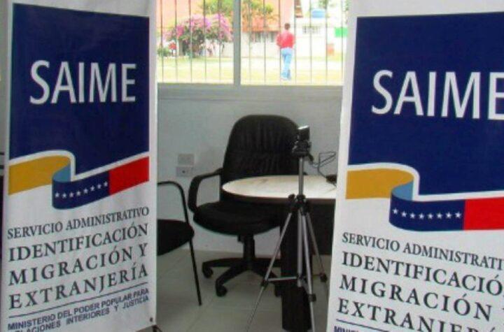 En Carora: Denuncian que en el operativo de cedulación están cobrando en dólares - junio 17, 2021 1:17 pm - NOTIGUARO - Municipio Torres
