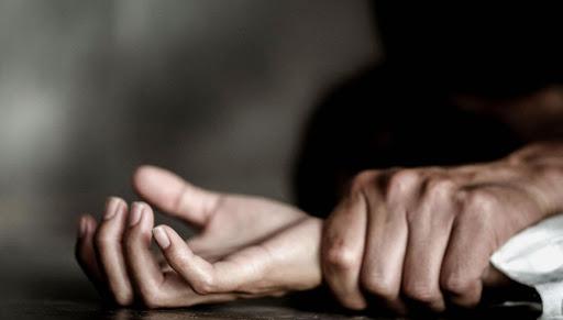 En Lara: Condenan a 8 años de cárcel a un hombre por cometer abuso sexual en 2010 - junio 30, 2021 9:00 am - NOTIGUARO - Locales
