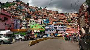 Caracas: Comerciante de La Vega es asesinado por no pagar vacuna - julio 1, 2021 9:00 am - NOTIGUARO - Nacionales