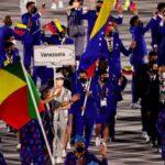 Tokio 2020: Así fue la actuación de los atletas venezolanos