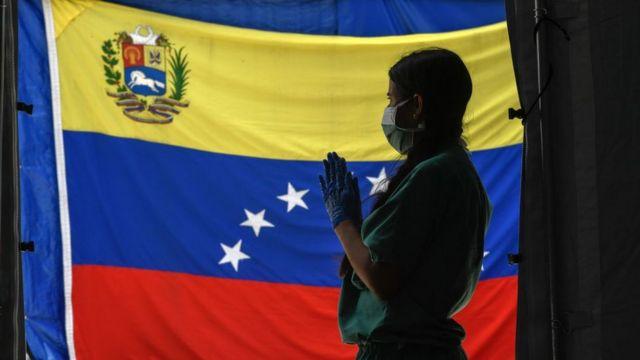 Venezuela supera los 1.000 contagios diarios, cifra total se eleva a 302.988 - julio 29, 2021 8:45 am - NOTIGUARO - Nacionales