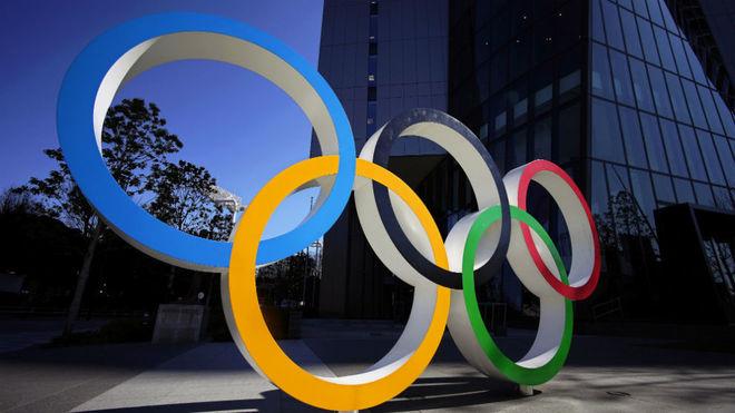 Tokio: Juegos Olímpicos se enfrentan a posible primer brote en la Villa Olímpica - julio 18, 2021 4:36 pm - NOTIGUARO - Deporte