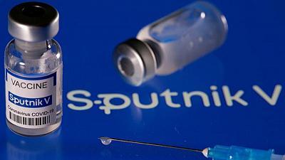 Denuncian falta de vacunas Sputnik-V para segundas dosis - julio 22, 2021 10:15 am - NOTIGUARO - Nacionales