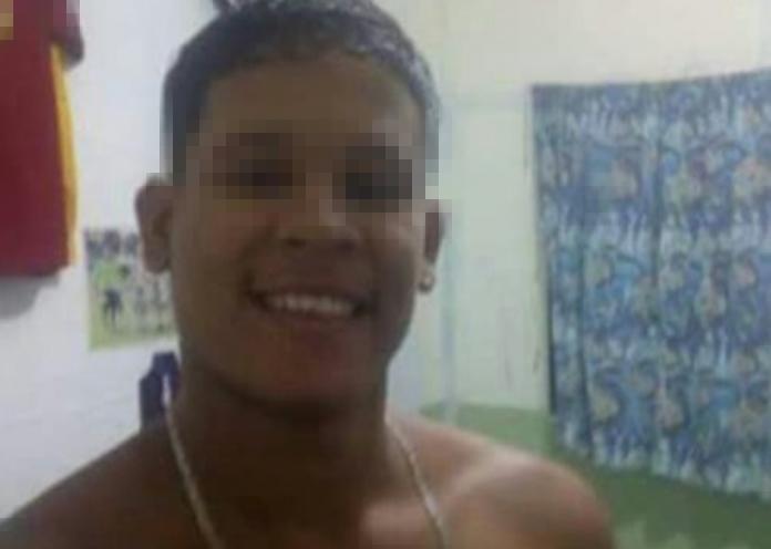 Presunto miembro de la banda de la Cota 905 fue abatido en Los Teques - julio 12, 2021 10:15 am - NOTIGUARO - Nacionales