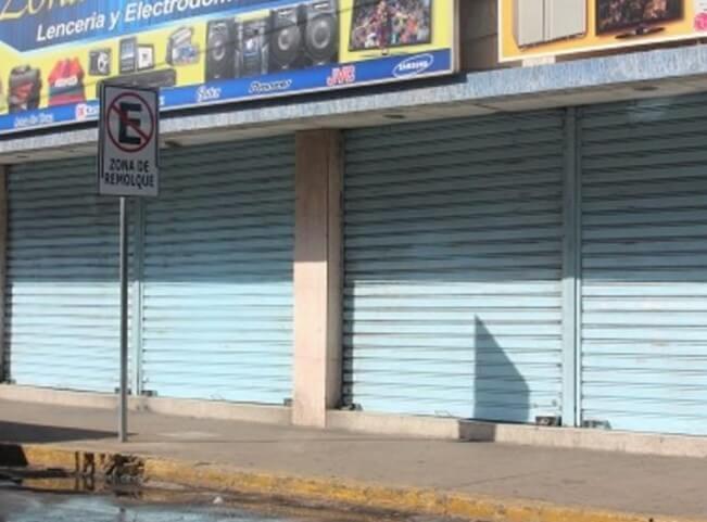 En Lara: Licencias comerciales serán revocadas a quienes violen el Decreto 139 - julio 1, 2021 3:57 pm - NOTIGUARO - Locales