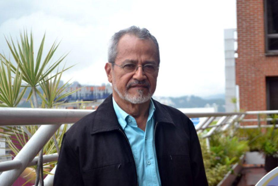 """Denuncian que el Estado tiene en """"situación de exterminio"""" a pensionados y adultos mayores - julio 21, 2021 4:45 pm - NOTIGUARO - Locales"""