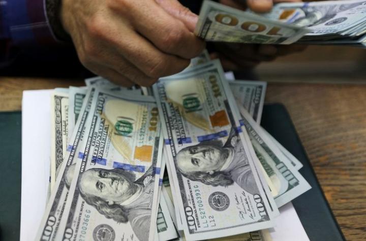 En Caracas: Detienen a mujer que estafó 55.000 dólares con venta de divisas - julio 5, 2021 10:00 am - NOTIGUARO - divisas