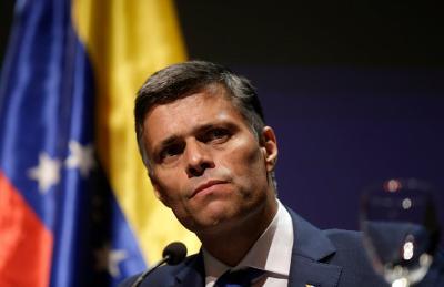 Maduro solicitará a España la extradición de Leopoldo López - julio 15, 2021 10:20 am - NOTIGUARO - Nacionales