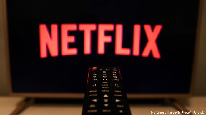 ¡Para disfrutar el fin de semana! Estas son las series y películas más vistas en Netflix - julio 3, 2021 7:30 pm - NOTIGUARO - Entretenimiento
