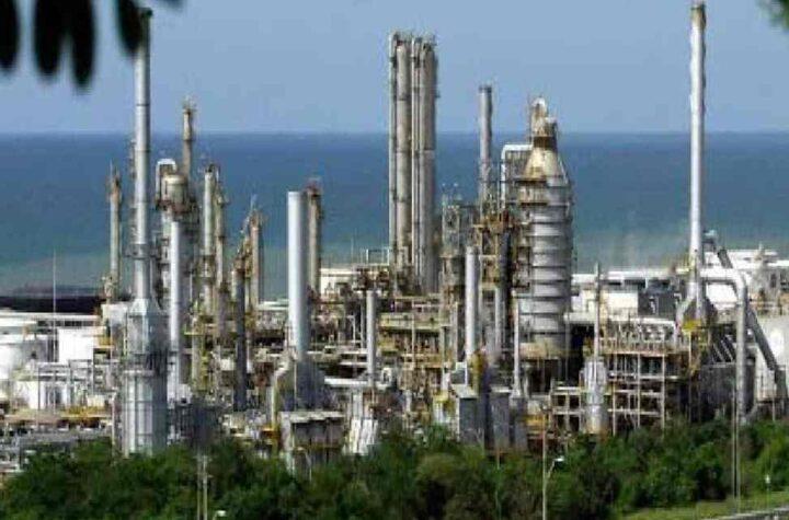 """Aseguran que reactivación de la refinería """"El Palito"""" está en su """"recta final"""" - julio 28, 2021 11:00 am - NOTIGUARO - Gasolina"""