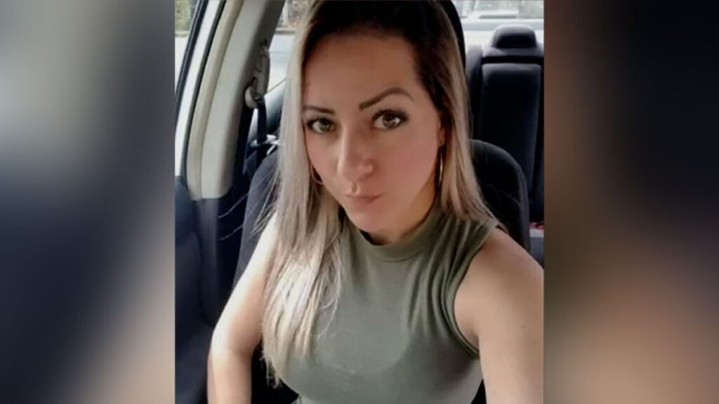 En México: Detienen a otro implicado en el homicidio de la venezolana Rossana Delgado - julio 7, 2021 11:30 am - NOTIGUARO - Internacionales