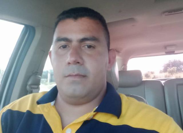 Se ahorcó en su celda, ex GNB arrestado por torturar a un joven en Lara - julio 30, 2021 6:30 am - NOTIGUARO - Locales