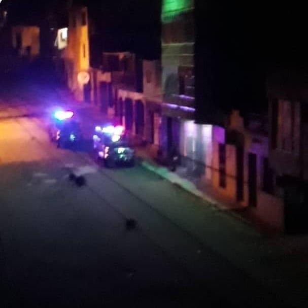 Táchira: Denuncian que Sebin allanó sede de FundaRedes y vivienda de Javier Tarazona - julio 15, 2021 9:20 am - NOTIGUARO - Nacionales