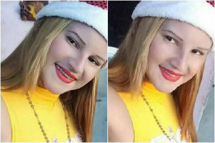 En Zulia: Hallan sin vida a joven y a su padre que estaban secuestrados desde el #30Jun - julio 4, 2021 12:00 pm - NOTIGUARO - Nacionales