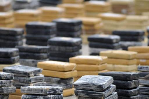 Autoridades venezolanas han incautado más de 18.000 kilogramos de droga en lo que va de año - agosto 1, 2021 9:45 am - NOTIGUARO - Nacionales