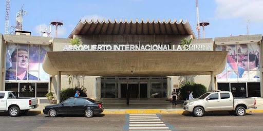 Aeropuerto Internacional La Chinita reanuda operaciones durante la semana flexible - julio 20, 2021 10:20 am - NOTIGUARO - Nacionales